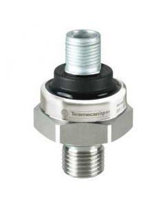 Schneider Electric XMLP400BD72