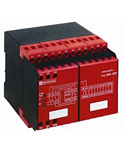 Schneider Electric XPSECP3731