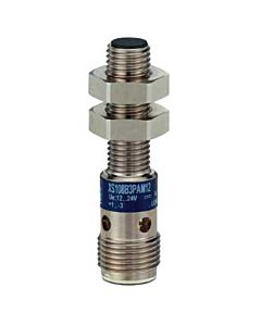 Schneider Electric XS108B3PAM12