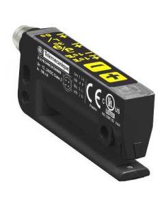 Schneider Electric XUVE04M3KSNM8