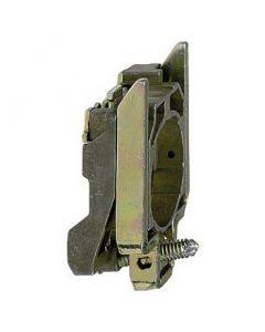Schneider Electric ZB4BZ009